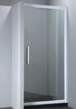 porta doccia