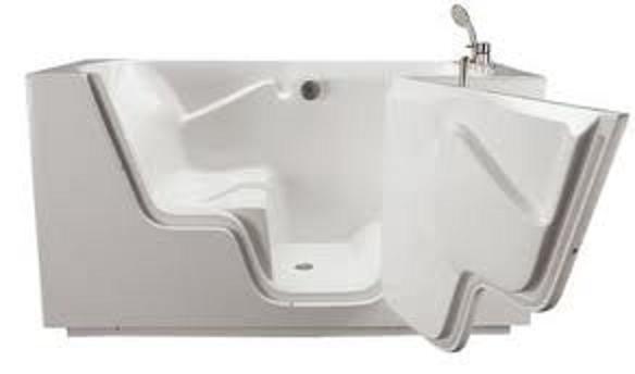 Vasca Da Bagno Per Anziani Prezzi : Saturno aperta offerte box per doccia