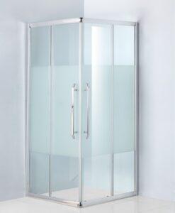 Box doccia - Docce - Mobili da bagno