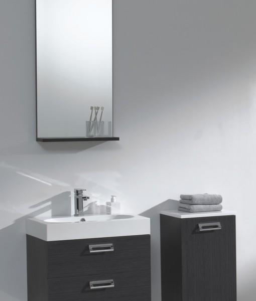 Mobile bagno da 60 cm - | Offerte Box per Doccia