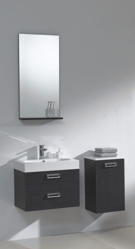 Mobile bagno da 60 cm offerte box per doccia - Offerte mobile bagno ...