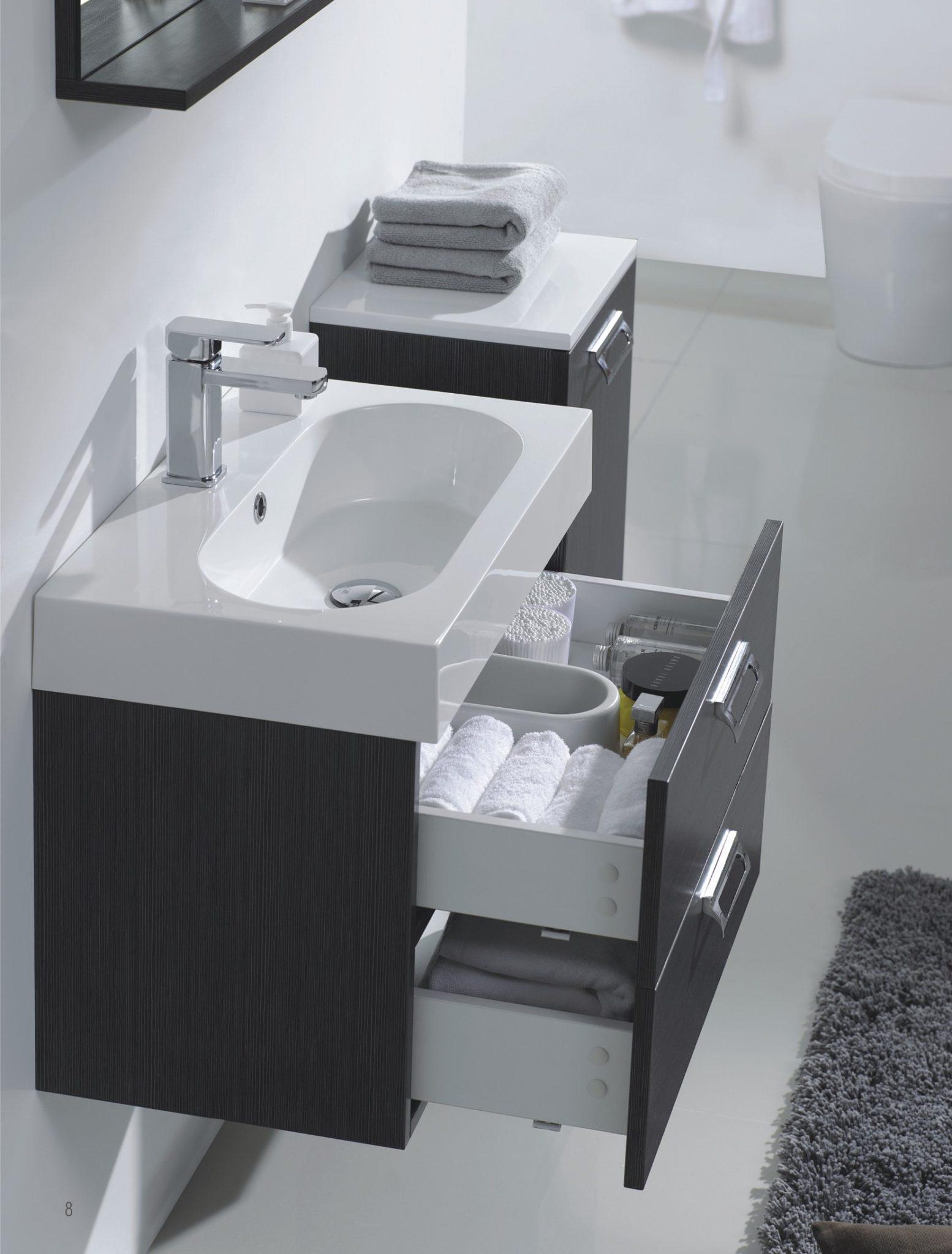 Mobile bagno da 60 cm offerte box per doccia for Mobile bagno 60