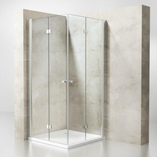 Box doccia vasche per disabili cabine multifunzione offerte box per doccia - Cabine doccia per disabili ...